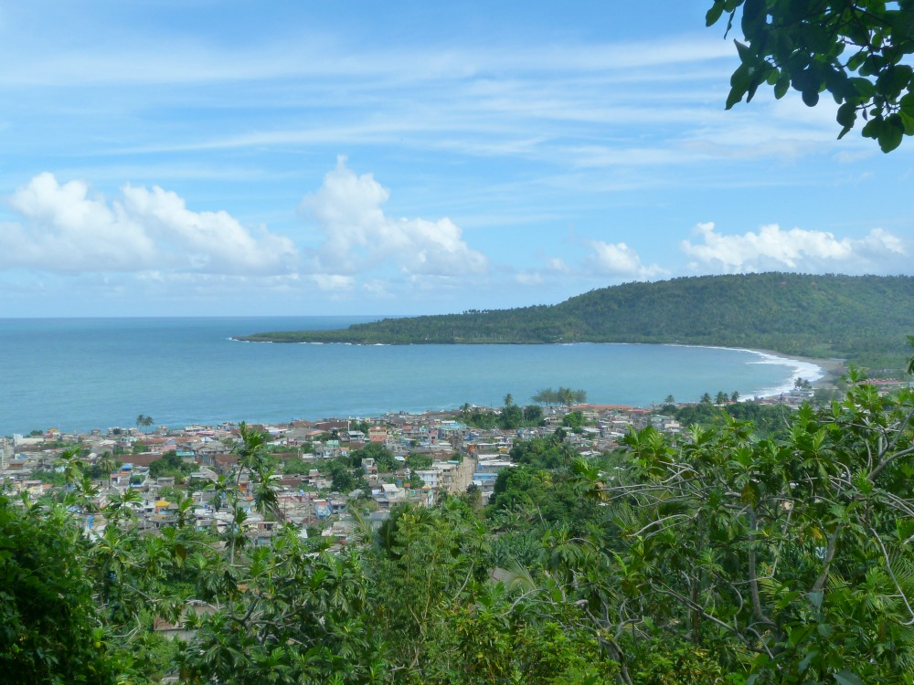 blog-cuba-baracoa-view