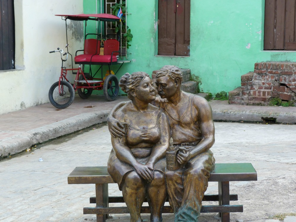 blog-cuba-camaguey-plein