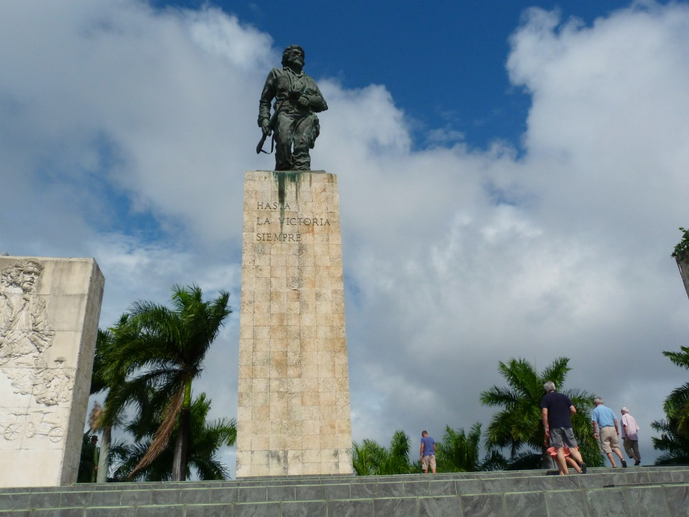 blog-cuba-che-memorial