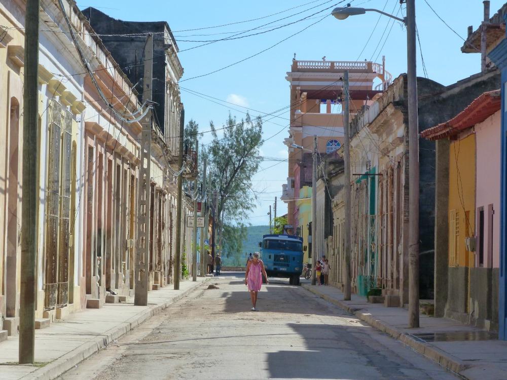 blog-cuba-gibara-straat