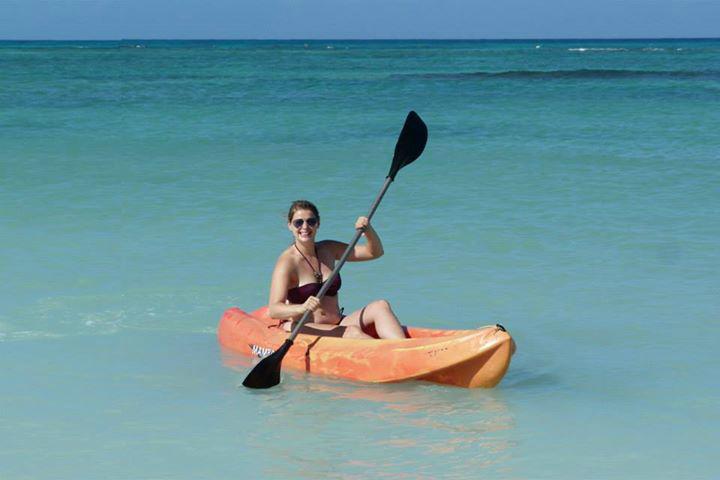 blog-cuba-kayak-cayo-jutias