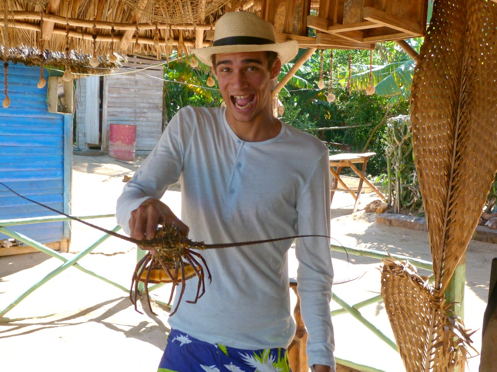 blog-cuba-kreeft-manglito