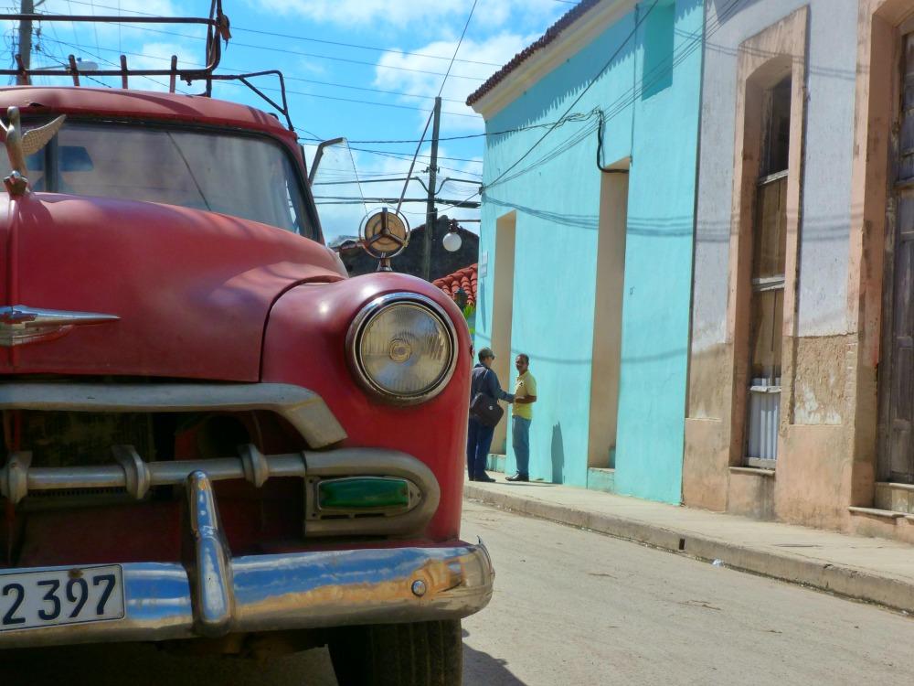 blog-cuba-oldtimer-straat