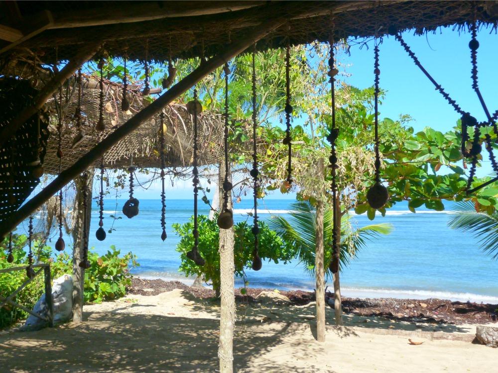 blog-cuba-playa-manglito