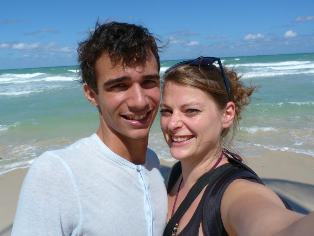 blog-cuba-samen-strand