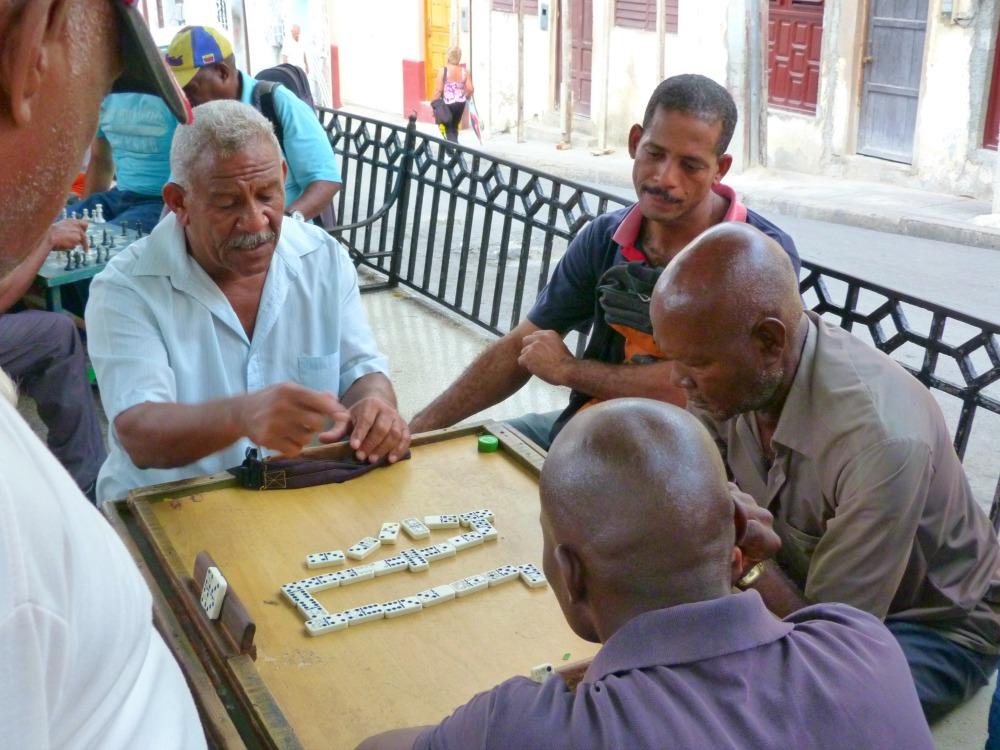 blog-cuba-santiago-domino