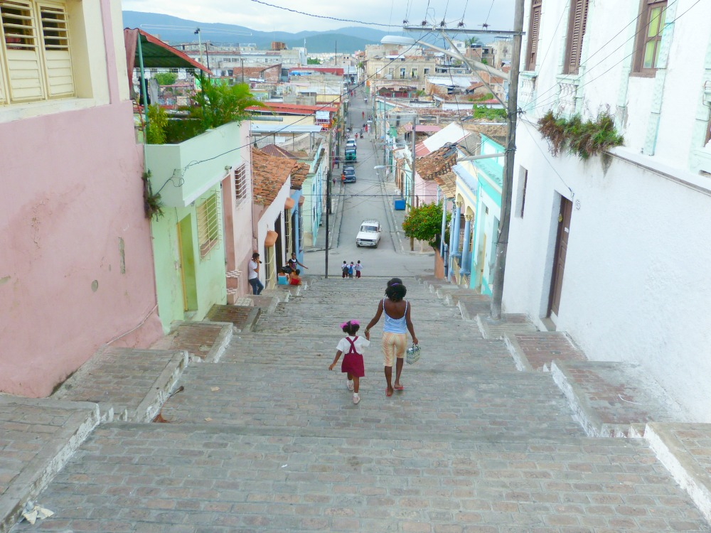 blog-cuba-santiago-steps