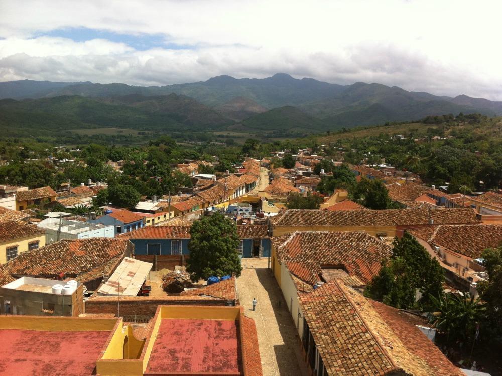 blog-cuba-trinidad-view