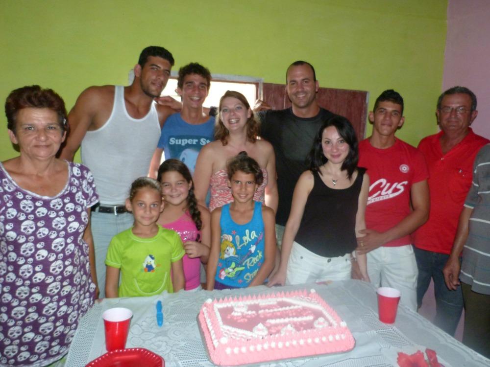 blog-cuba-verjaardag