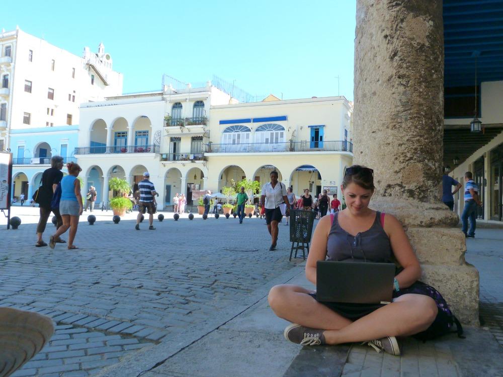 blog-cuba-werken-plaza