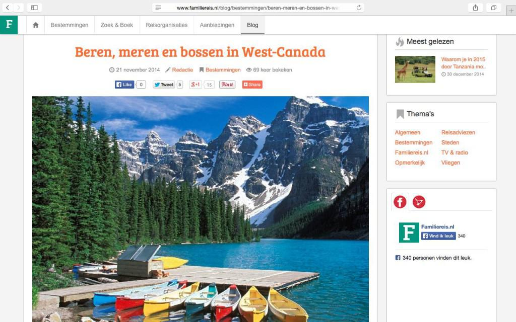 artikel-familiereis-canada