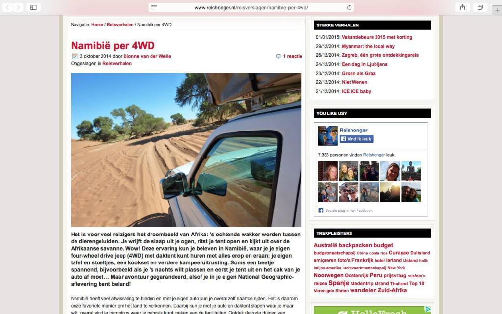 artikel-reishonger-namibie