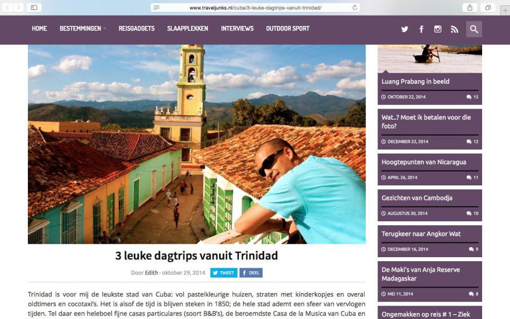 artikel-traveljunks-cuba