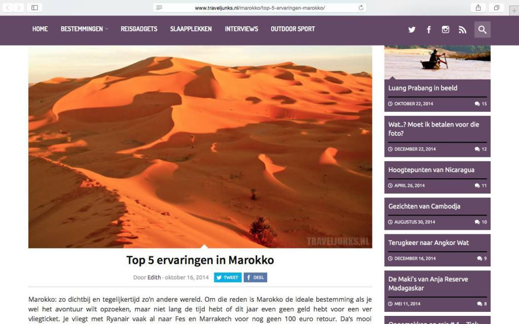 artikel-traveljunks-marokko
