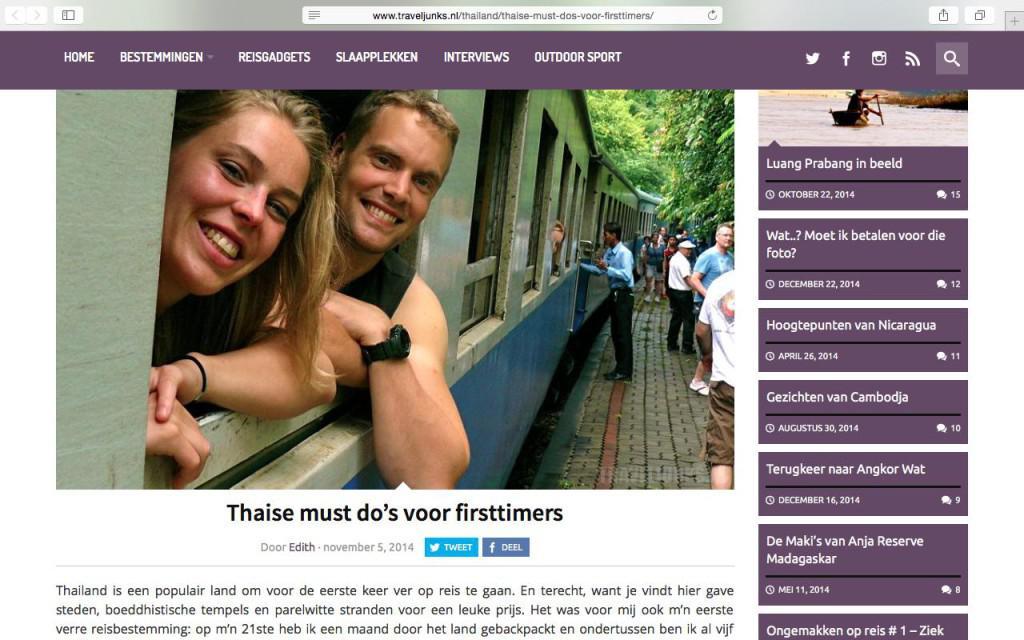 artikel-traveljunks-thailand