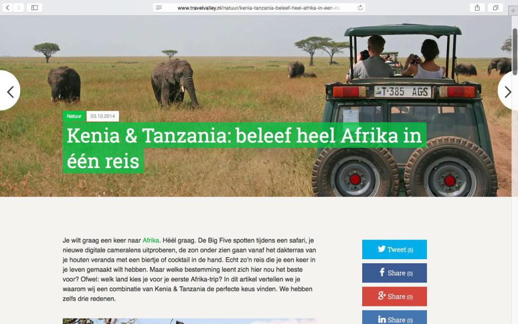 artikel-travelvalley-kenia-tanzania