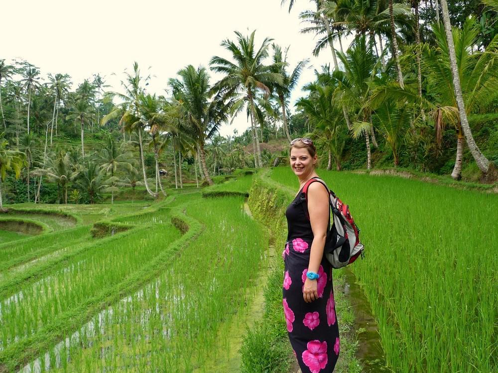bali-tips-twee-weken-rijstvelden