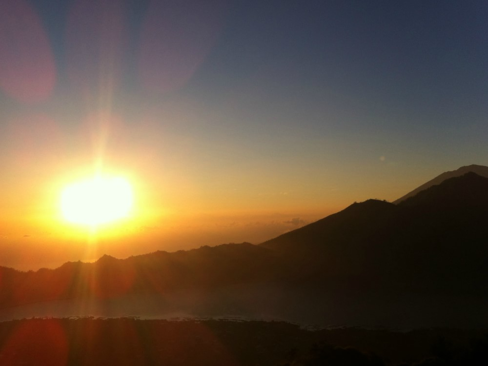 bali-tips-twee-weken-vulkaan