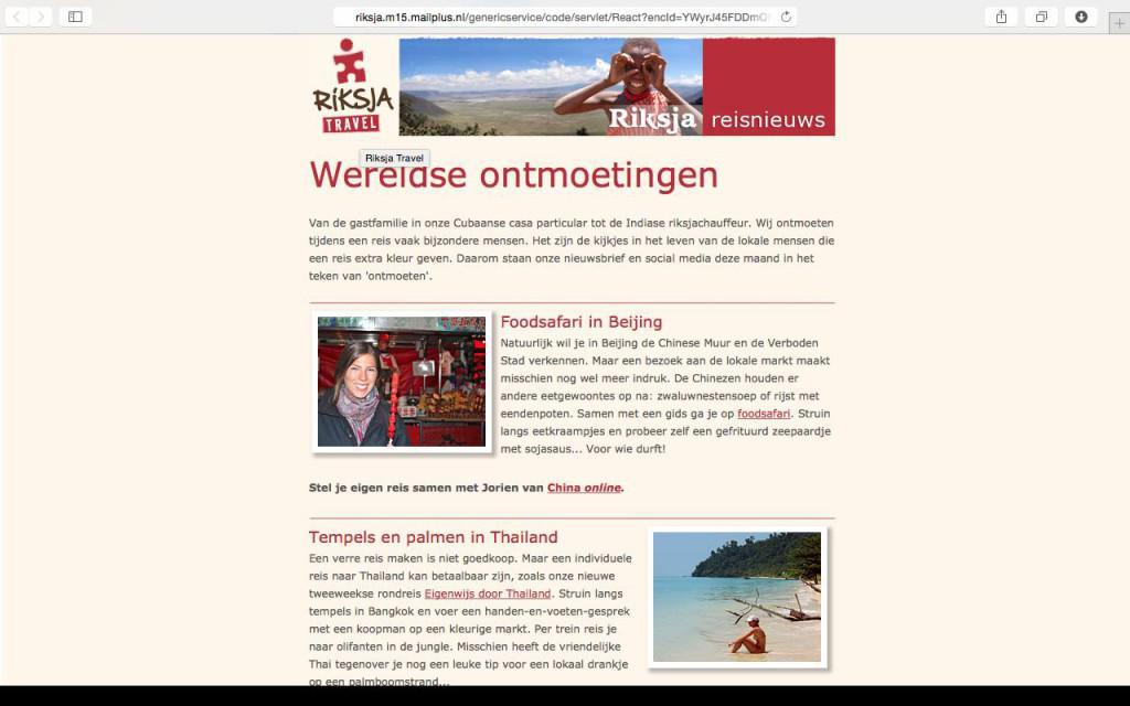 nieuwsbrief-riksja-travel-2