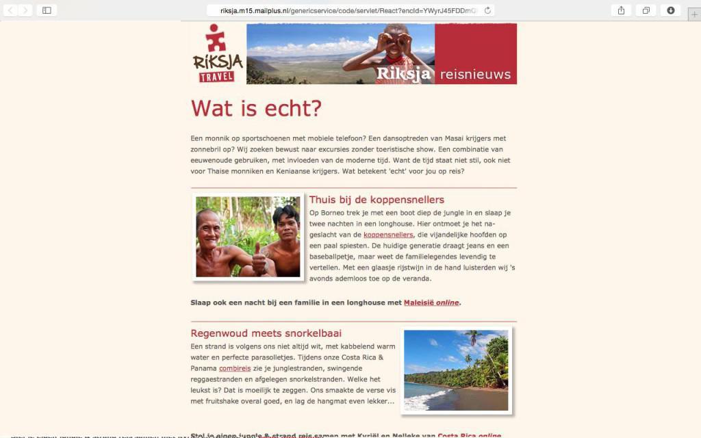 nieuwsbrief-riksja-travel-3
