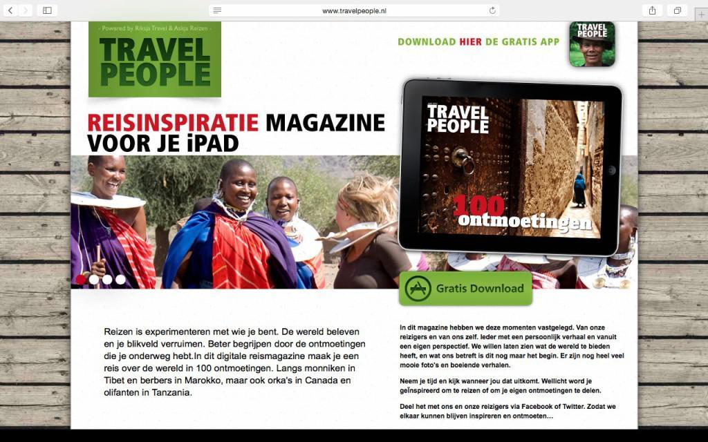 travelpeople-ipad-magazine-artikel