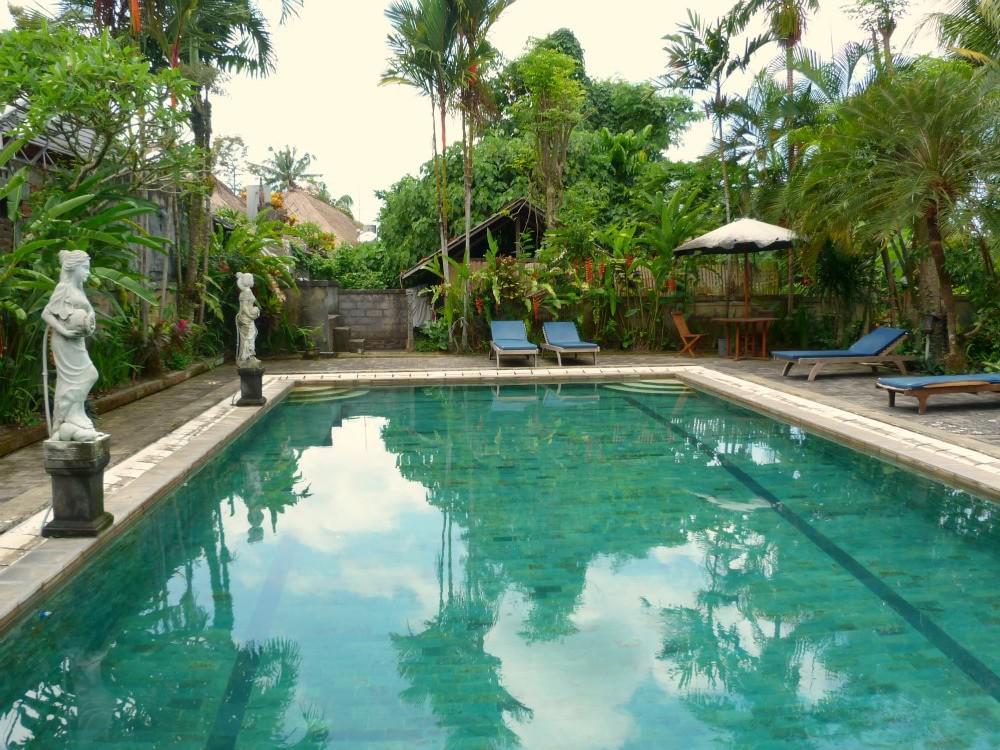 bali-ubud-tips-ibunda-bungalow-min