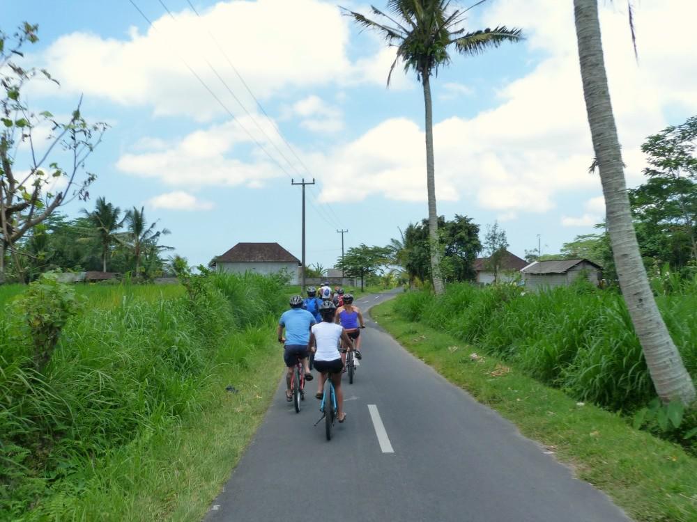bali-ubud-tips-mountainbiken-min