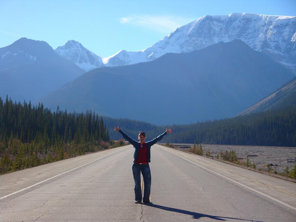 beste-reismaand-canada
