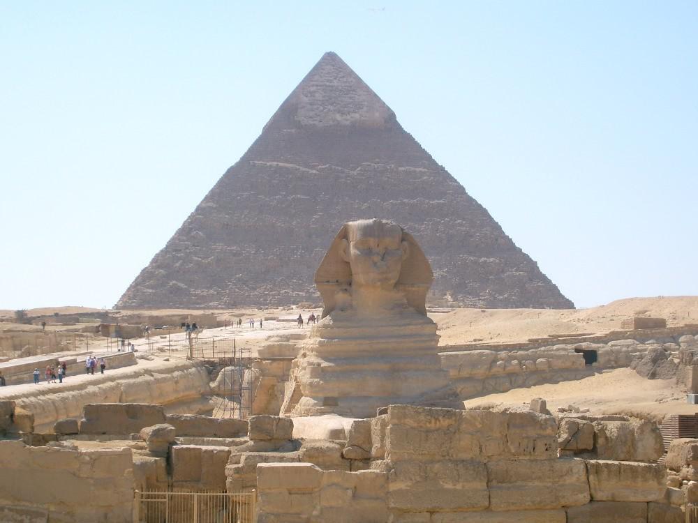beste-reismaand-egypte-min