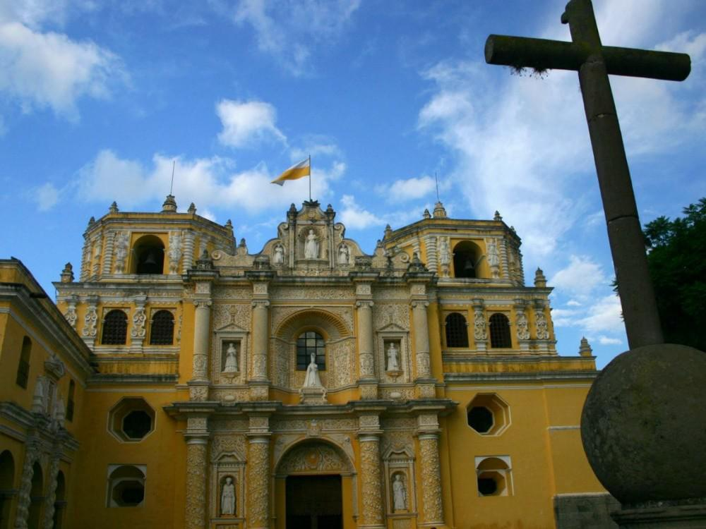 beste-reismaand-guatemala-min