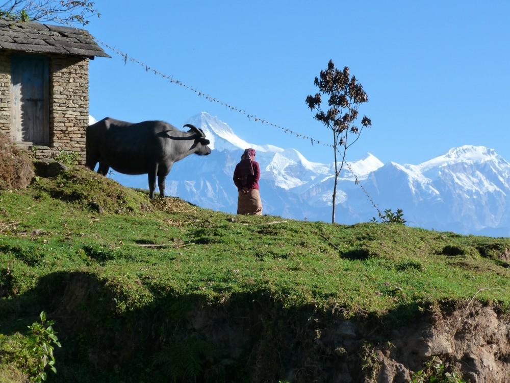 beste-reismaand-nepal-min
