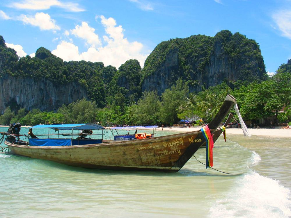 beste-reismaand-thailand