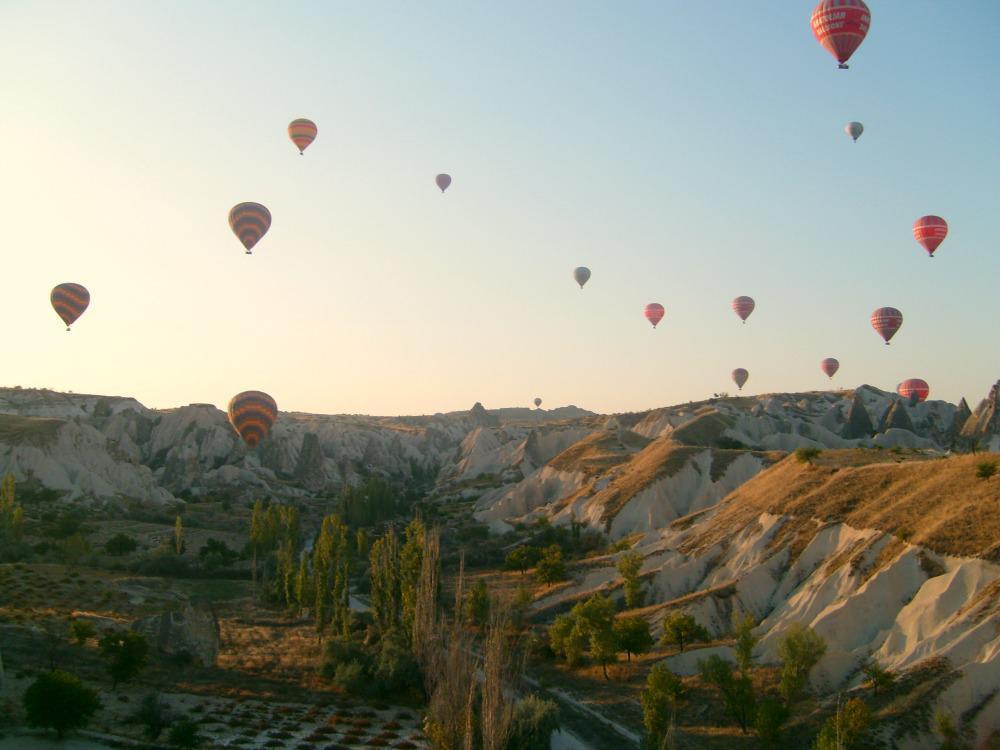 beste-reismaand-turkije