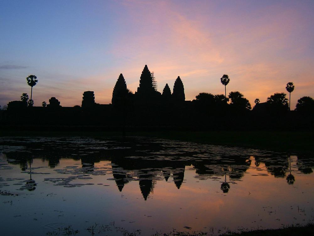 cambodja-beste-reismaand
