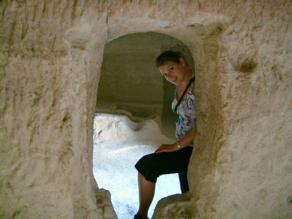 cappadocie-goreme-doorkijk-edith