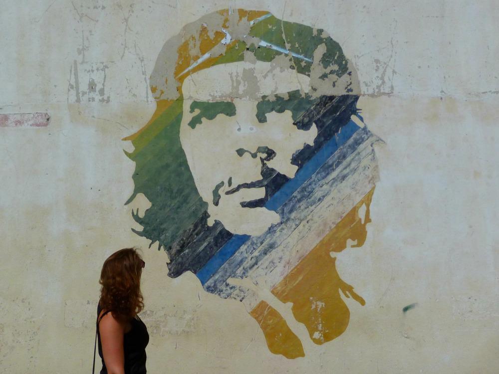 cuba-kosten-budget-mural