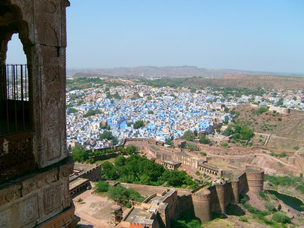 india-beste-reismaand-jodhpur-min