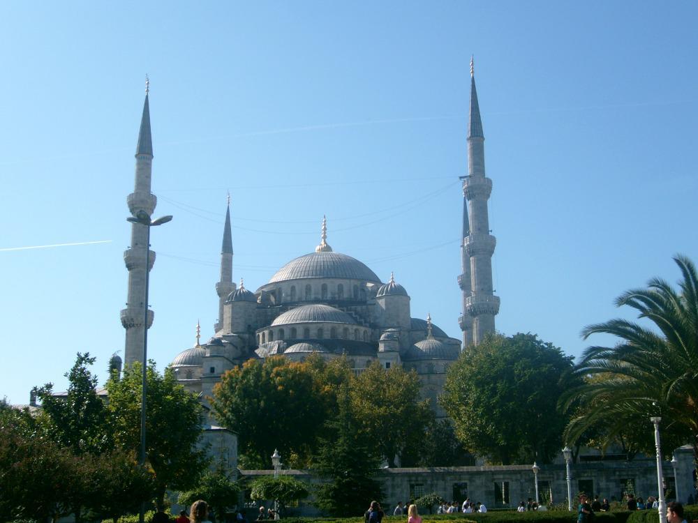 istanbul-turkije-reis-backpacken