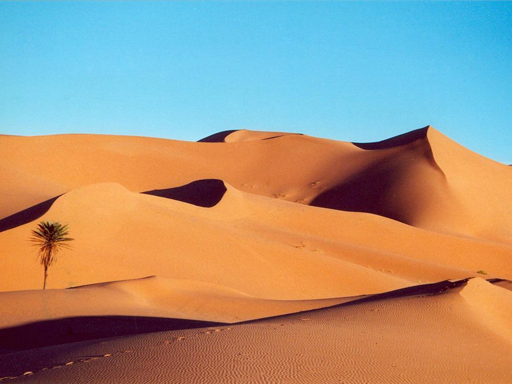 marokko-beste-reismaand