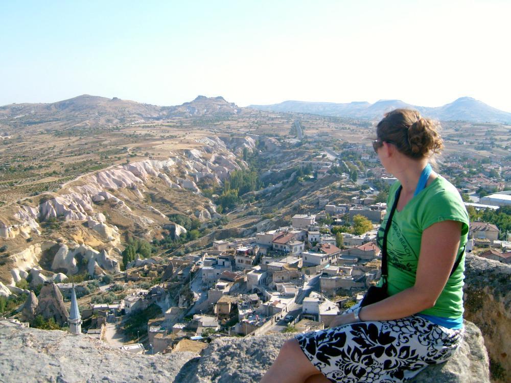 reis-turkije-cappadocie-view