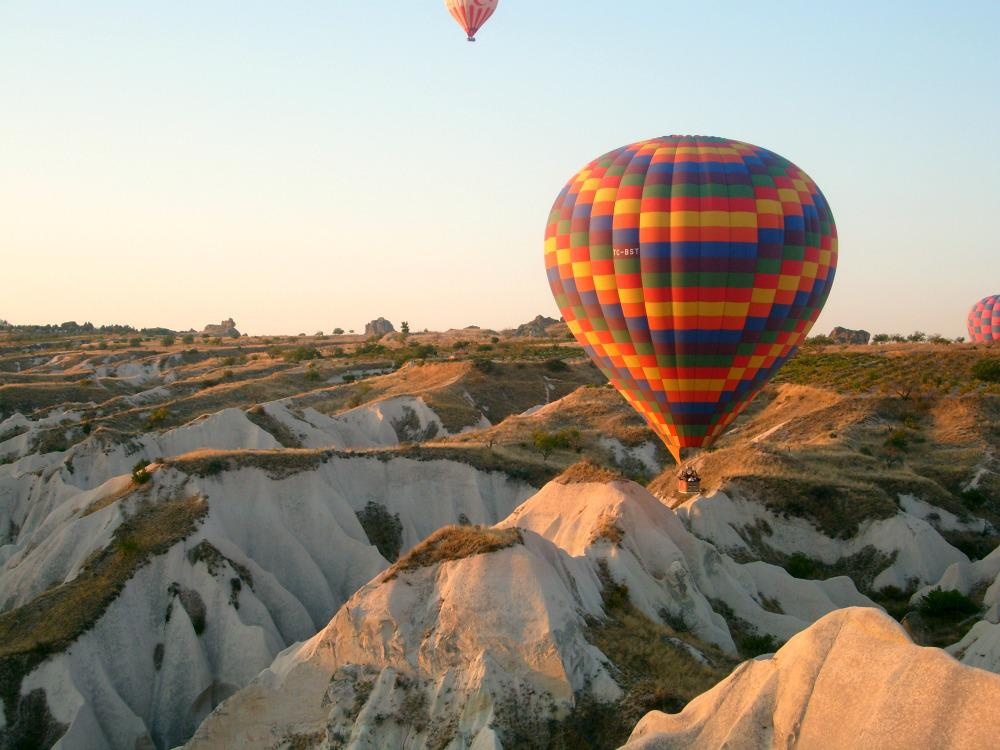 turkije-cappadocie-luchtballon