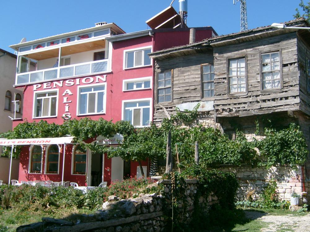 turkije-pension-egirdir