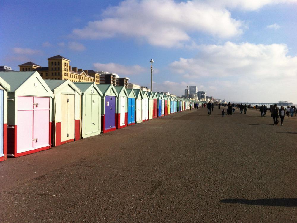 engeland-brighton-seafront-februari