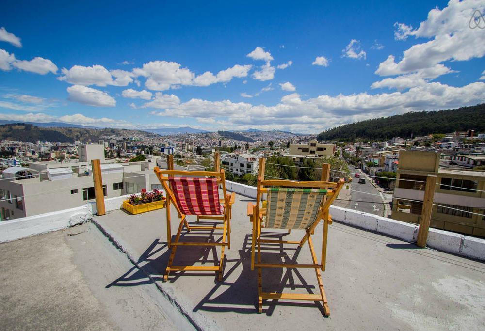februari-update-quito-airbnb