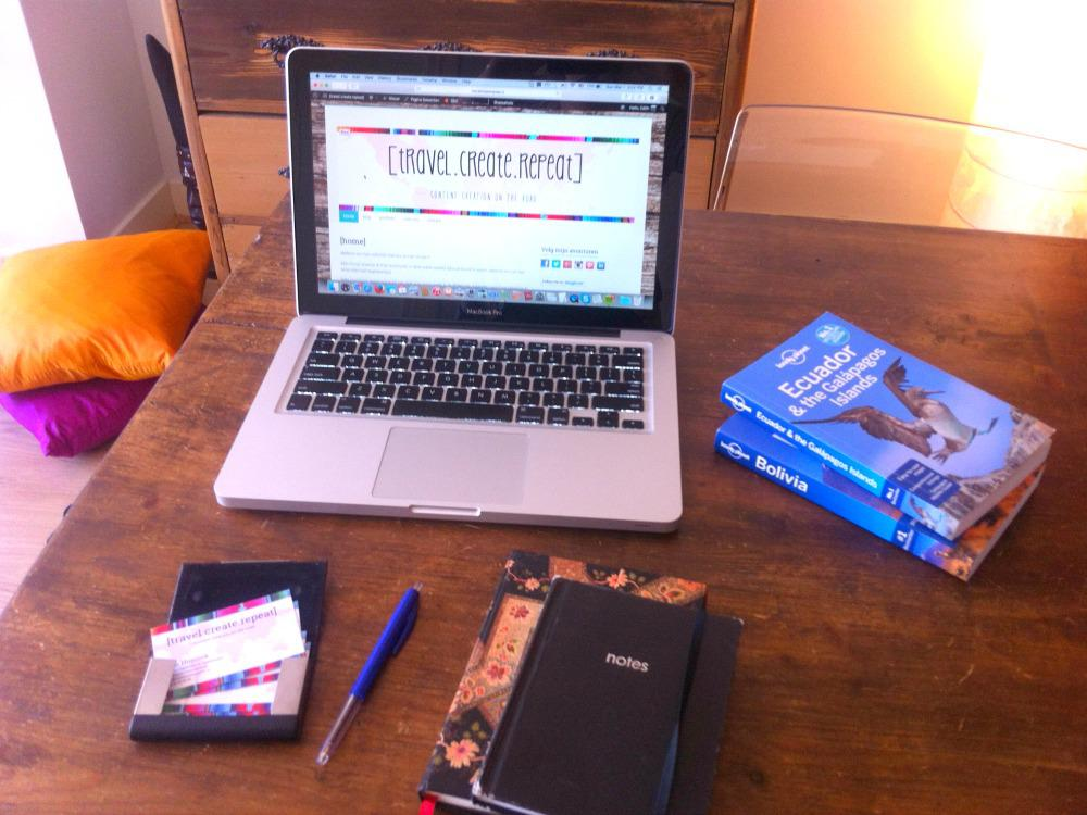 foto-februari-update-laptop