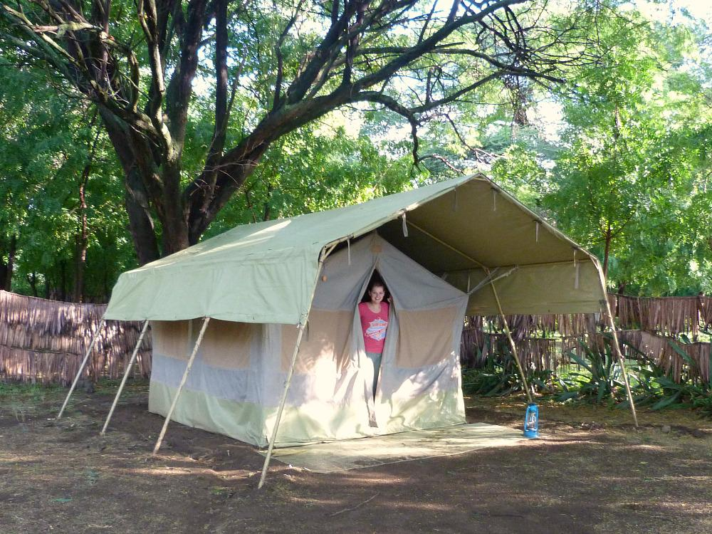 kenia-lake-baringo-safari-tent