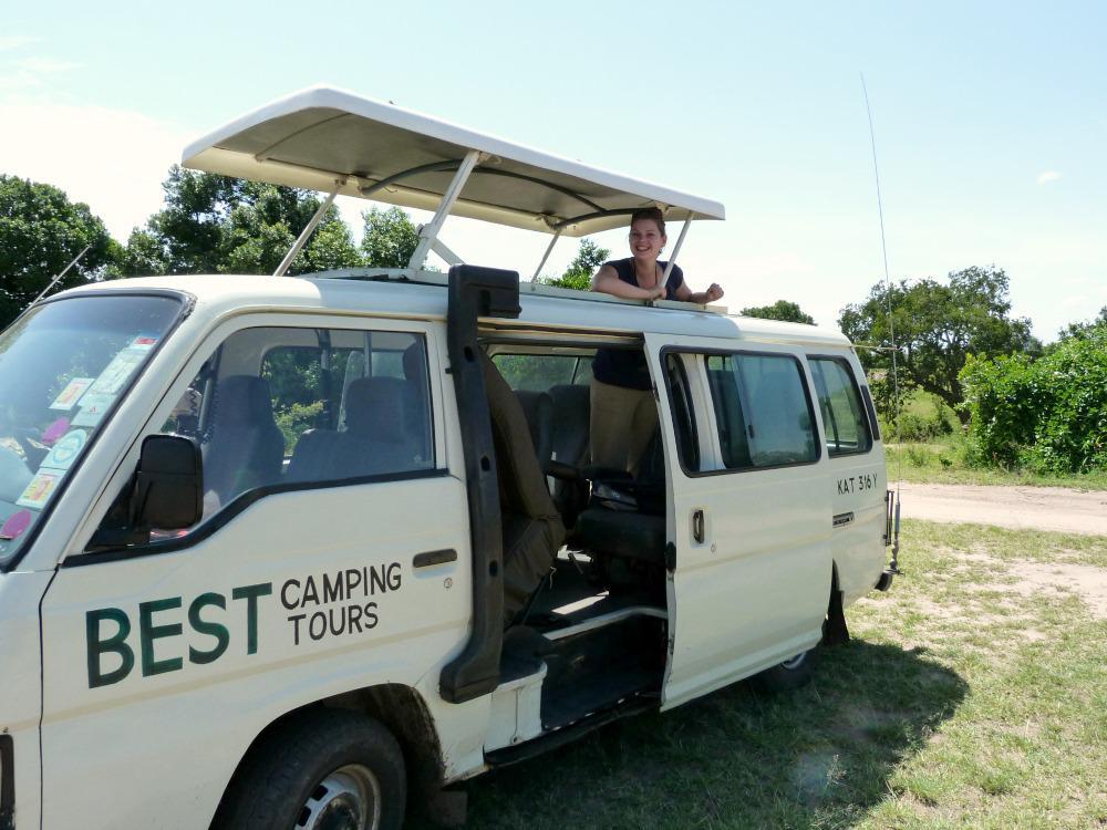 kenia-reis-budget-safari-bus