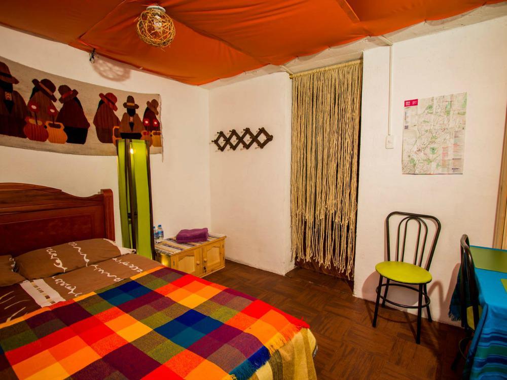 quito-ecuador-airbnb