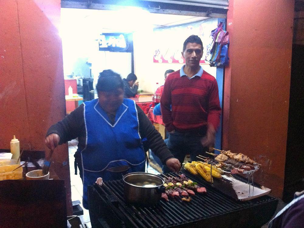 quito-ecuador-lokaal-eettentje
