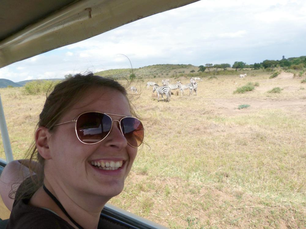 reis-top5-dieren-safari-masai-mara